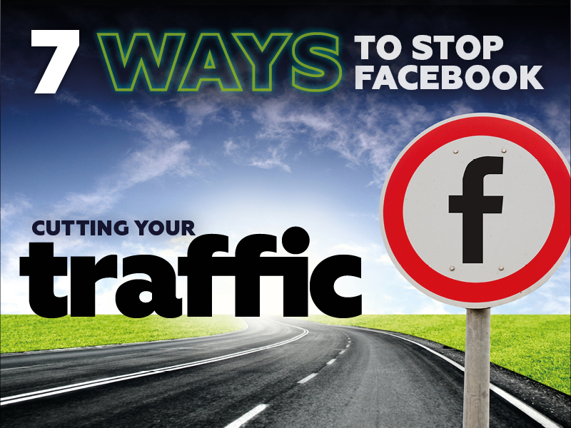 AdNow facebook traffic