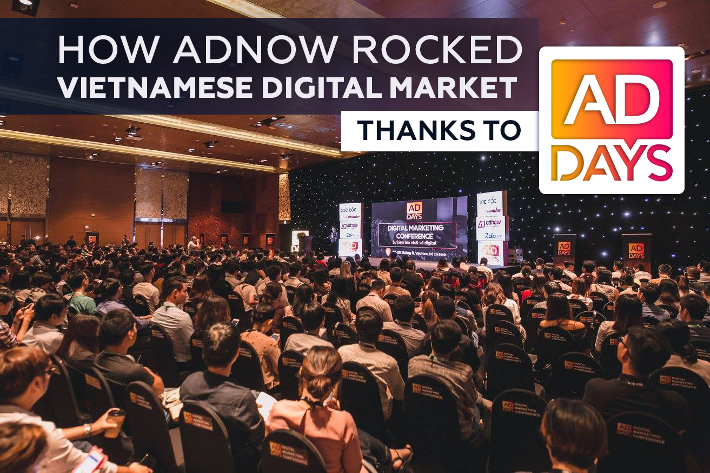 blog adnow addays vietnam